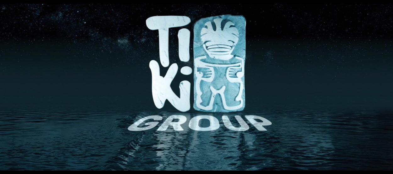 Logo Tiki-Hasta_3-Hasta 4K.mov