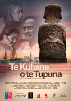 EL_ESPÍRITU_DE_LOS_ANCESTROS_Afiche.png