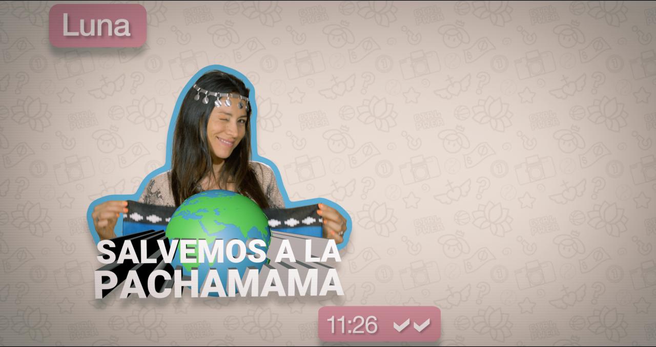 SOSmamis_cap01_piojos_12.32.57-7