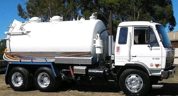 adams truck (2)_edited.jpg