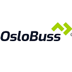 OsloBuss AS.png
