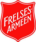 standard_frelsesarmeen__logo__1.jpg