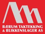 Logo-Tak-Blik-e1551881136609.png
