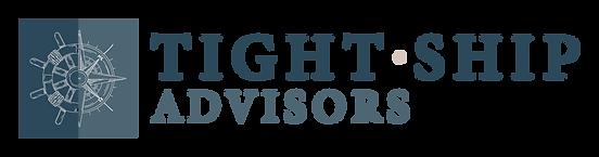 TightShip Logo_H.png