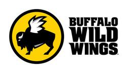 Buffalo Wild Wings - Homestead