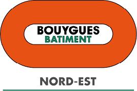 BOUYGUES-BATIMENT-NORD-EST.png