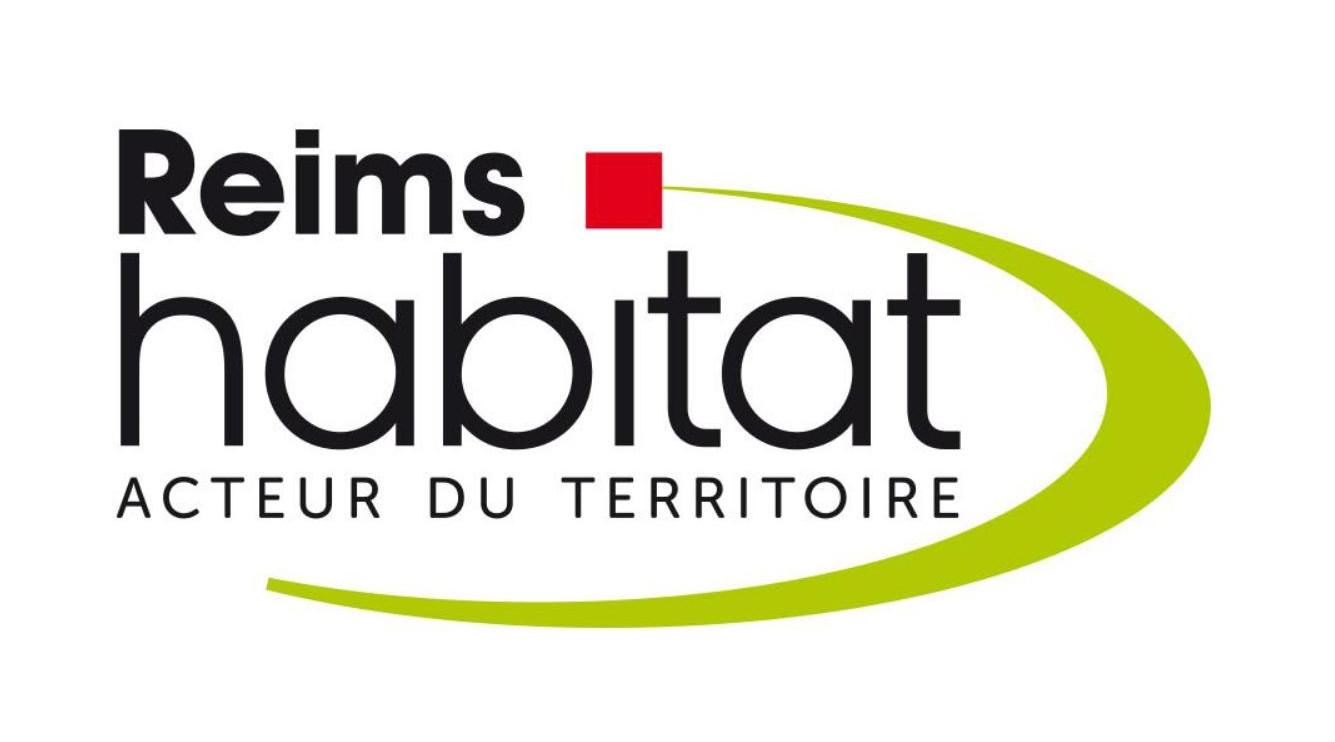 Logo Reims-habitat .JPG