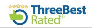 logo three best.JPG