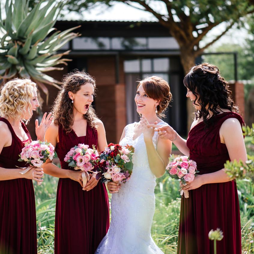 henno_&_lynette_wedding photos_bloemfontein_030