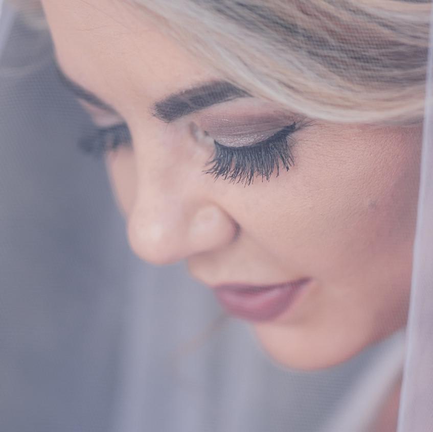 bloemfontein_wedding_jeff_annalize_066