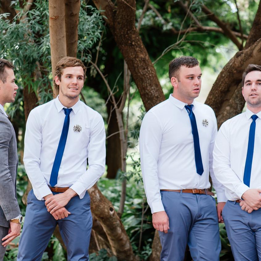 andrea & clinton bloemfontein wedding_029