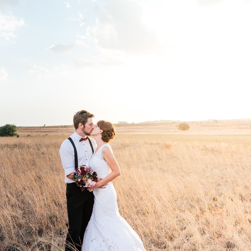 henno_&_lynette_wedding photos_bloemfontein_057