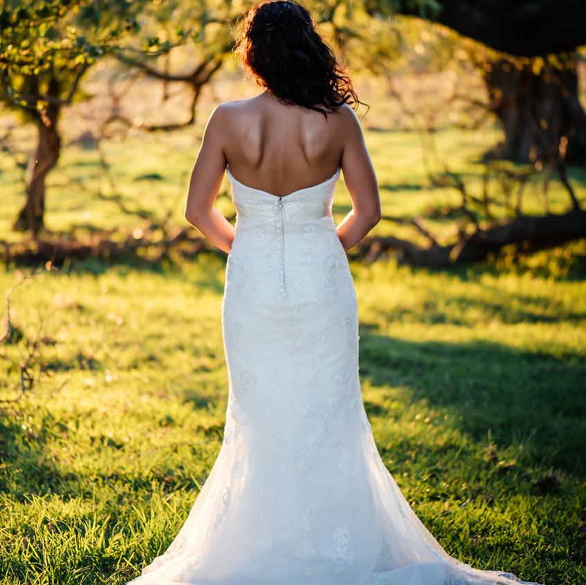 daneel_roxy_wedding_reitz_134
