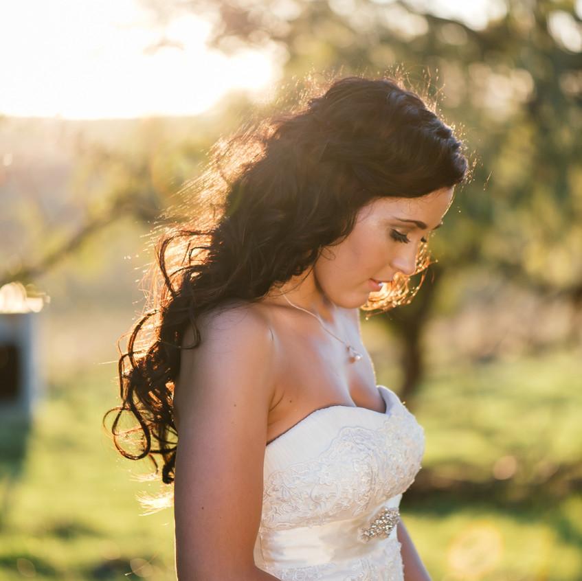 daneel_roxy_wedding_reitz_123