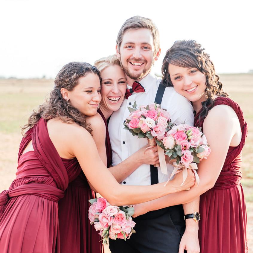 henno_&_lynette_wedding photos_bloemfontein_047