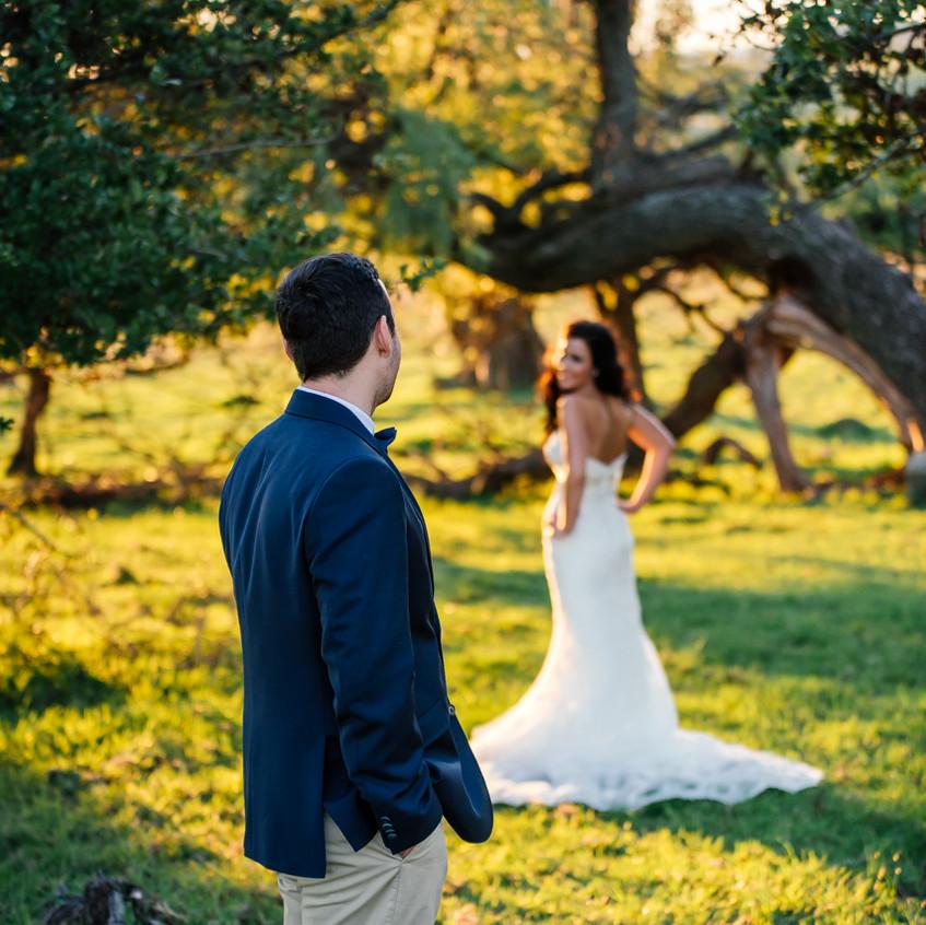 daneel_roxy_wedding_reitz_140