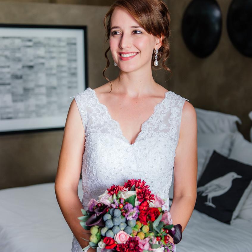 henno_&_lynette_wedding photos_bloemfontein_020