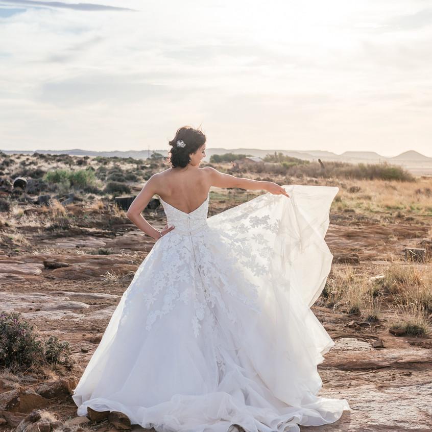 andrea & clinton bloemfontein wedding_082