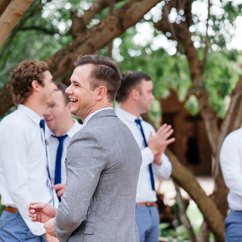 andrea & clinton bloemfontein wedding_030