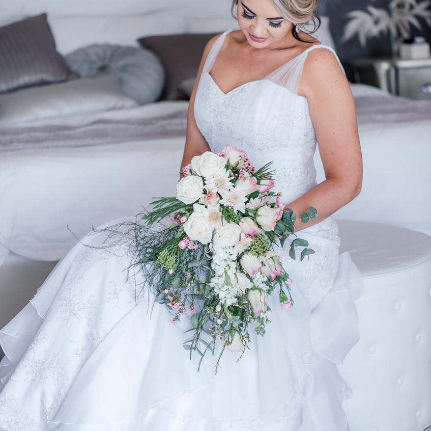 bloemfontein_wedding_jeff_annalize_064