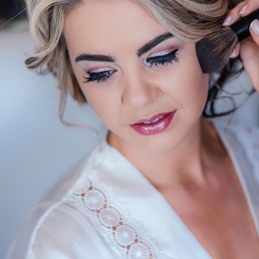 bloemfontein_wedding_jeff_annalize_046