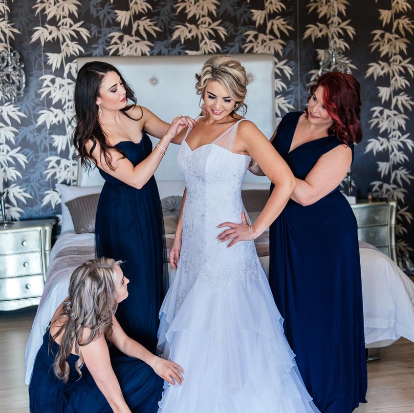 bloemfontein_wedding_jeff_annalize_056