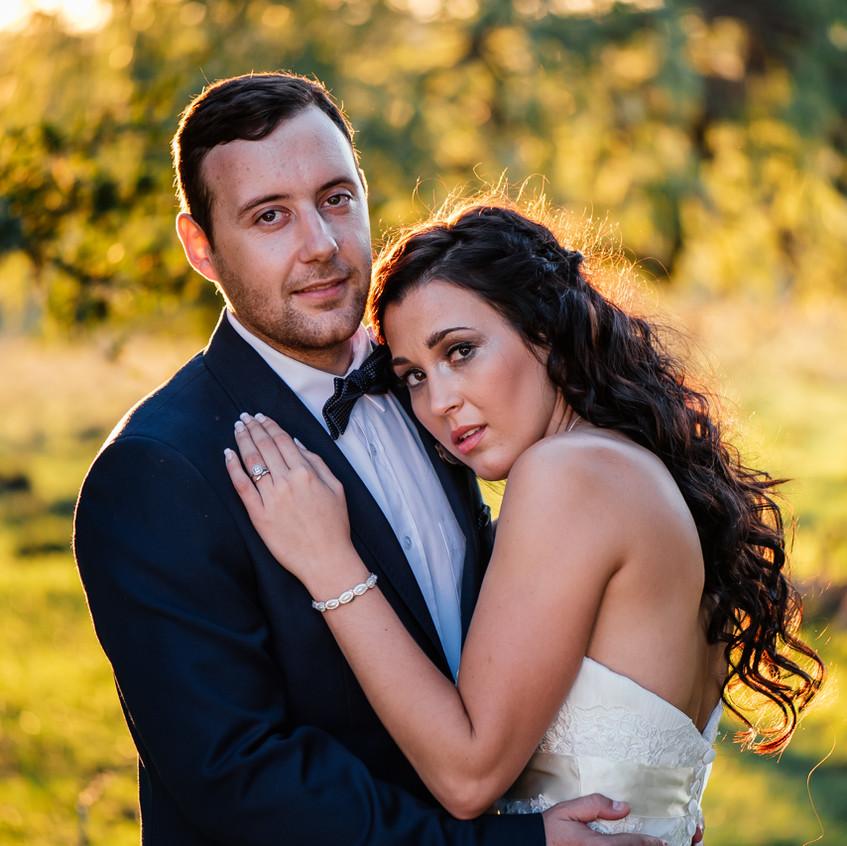 daneel_roxy_wedding_reitz_142
