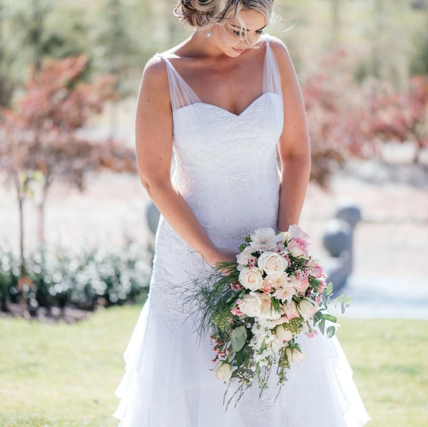 bloemfontein_wedding_jeff_annalize_073