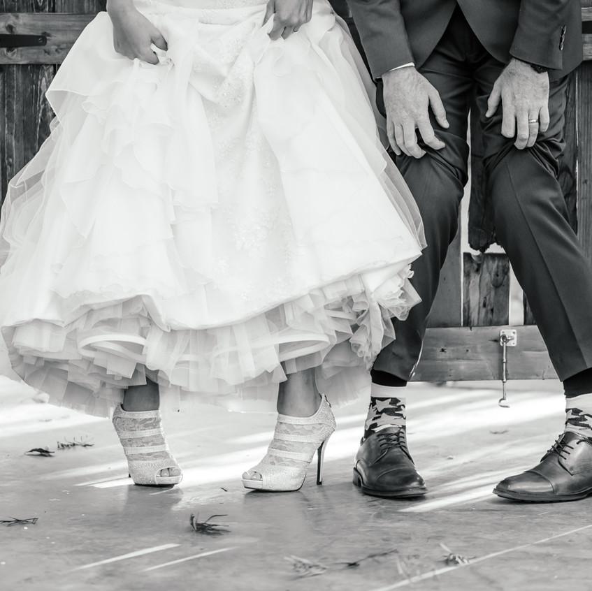 bloemfontein_wedding_jeff_annalize_110