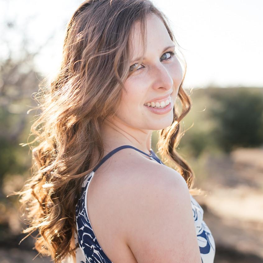 Natasha_ruan_bloemfontein_matric farewell_011