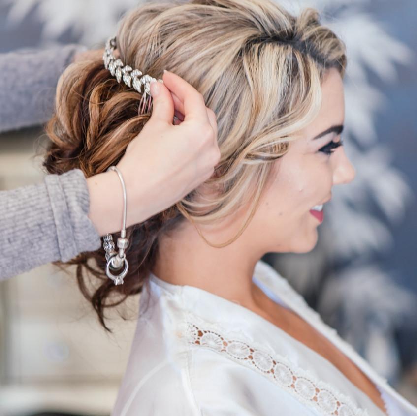 bloemfontein_wedding_jeff_annalize_043