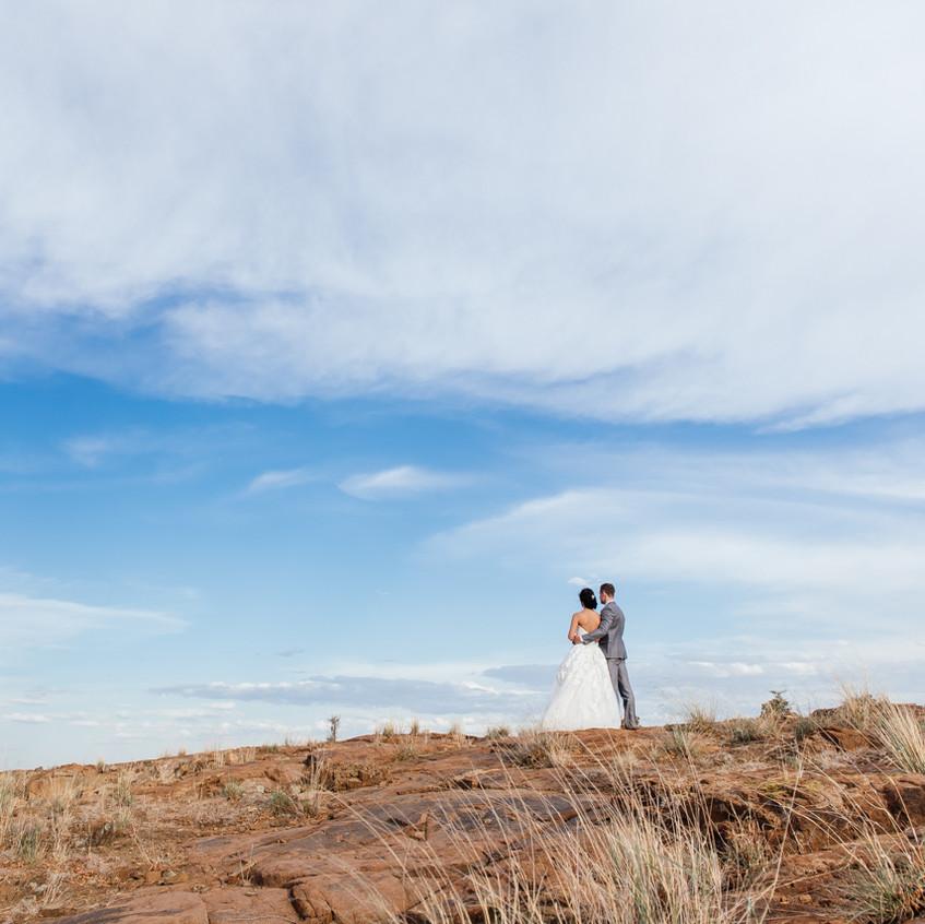 andrea & clinton bloemfontein wedding_060