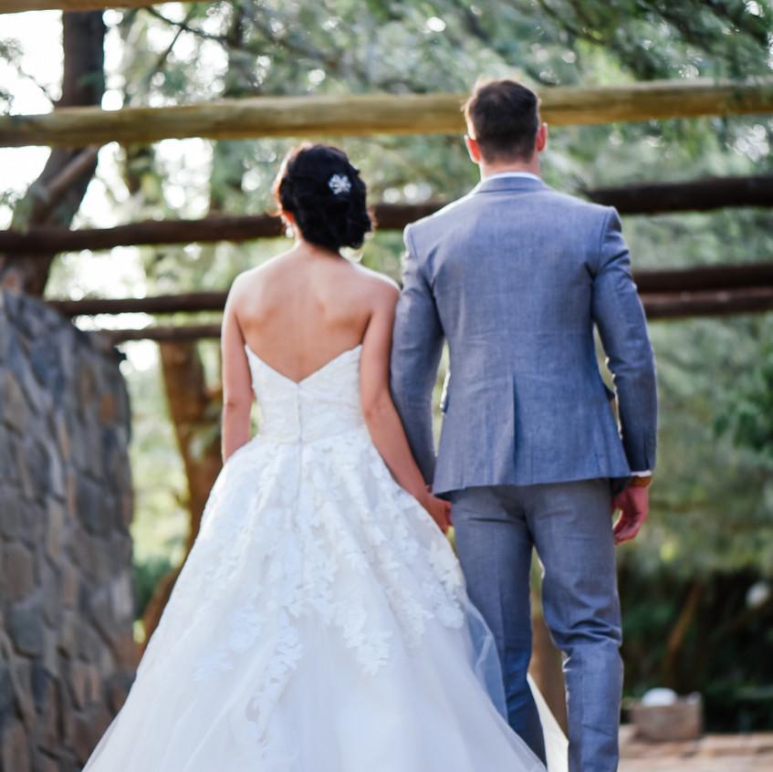 andrea & clinton bloemfontein wedding_047