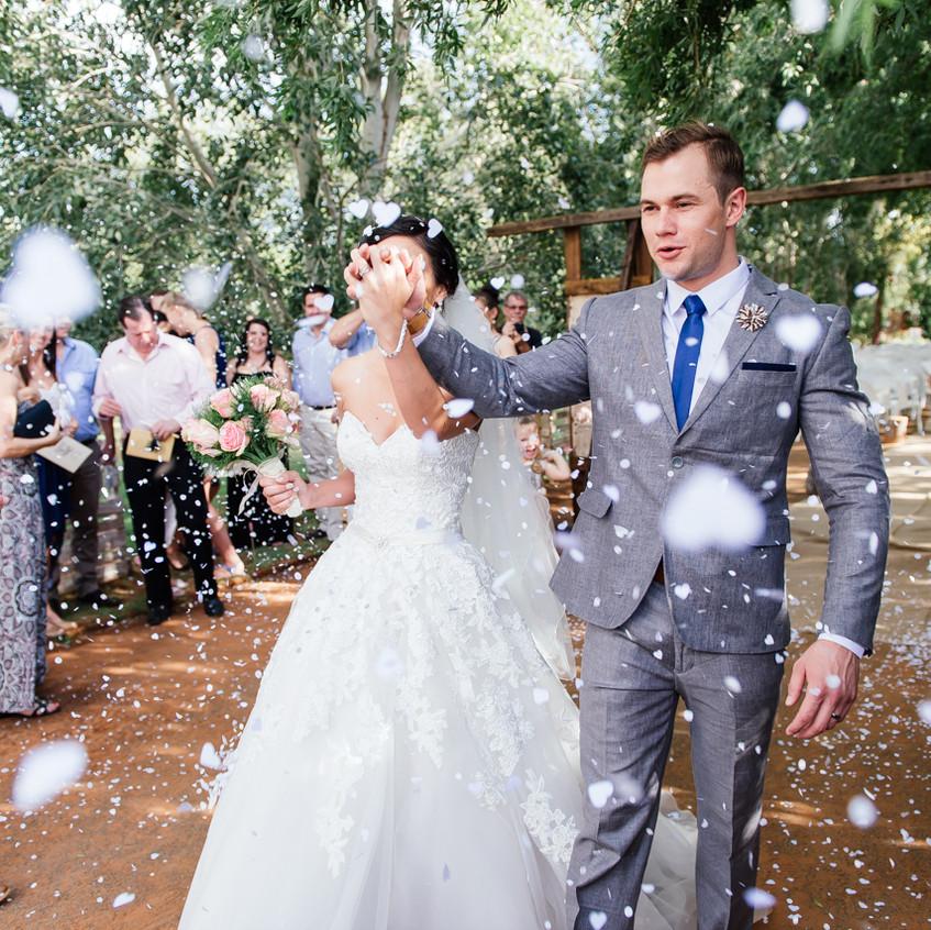 andrea & clinton bloemfontein wedding_038