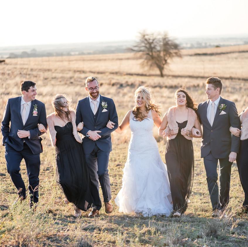 bloemfontein_wedding_jeff_annalize_114