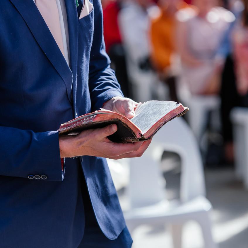 bloemfontein_wedding_jeff_annalize_085
