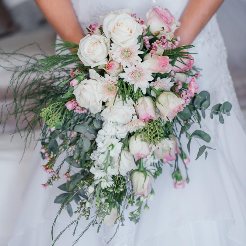 bloemfontein_wedding_jeff_annalize_068
