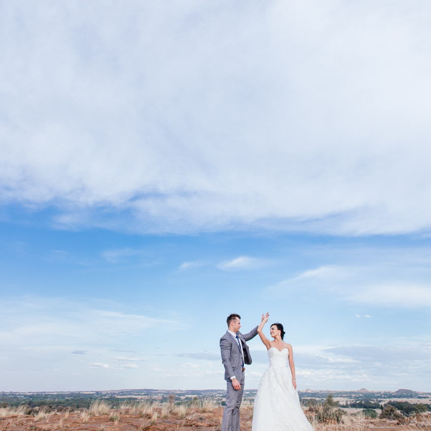 andrea & clinton bloemfontein wedding_065