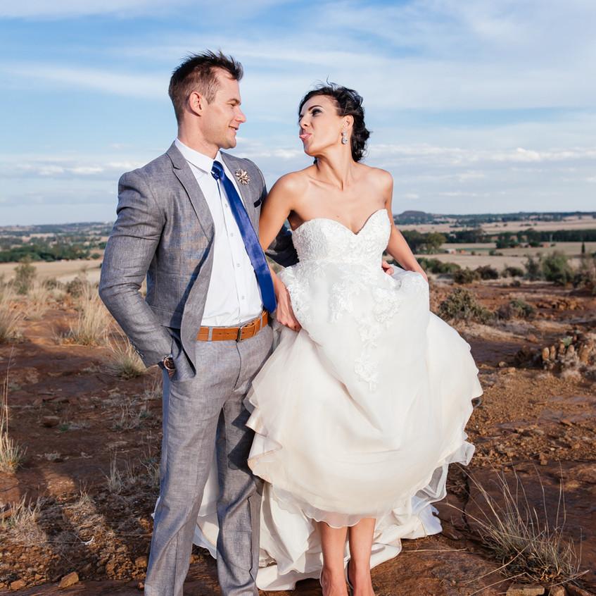 andrea & clinton bloemfontein wedding_090