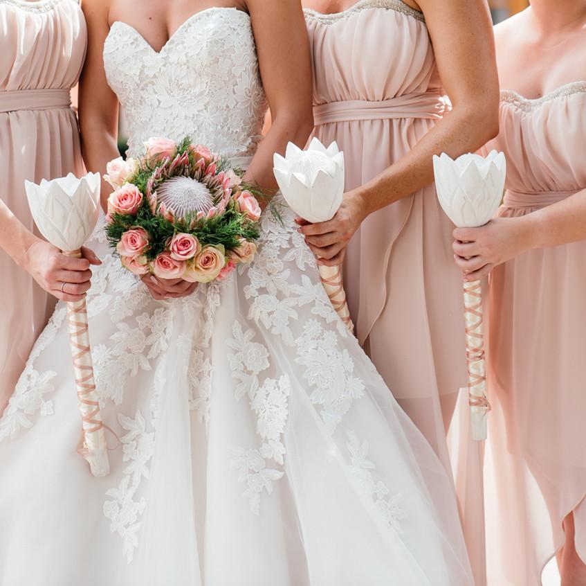andrea & clinton bloemfontein wedding_018