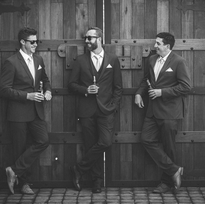 bloemfontein_wedding_jeff_annalize_030