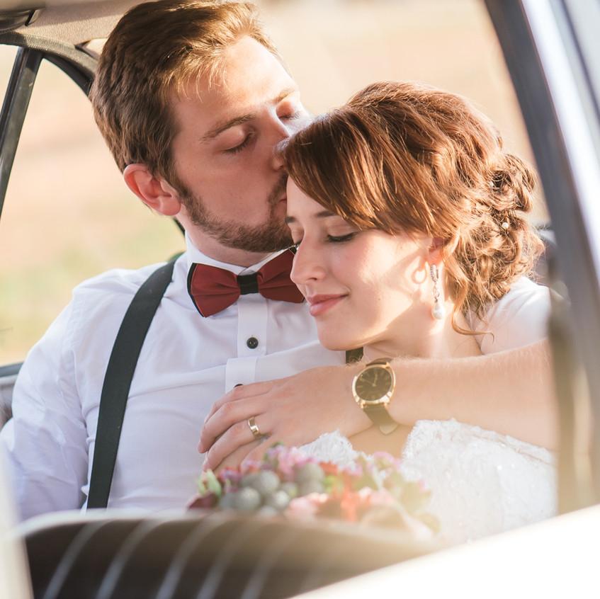 henno_&_lynette_wedding photos_bloemfontein_052