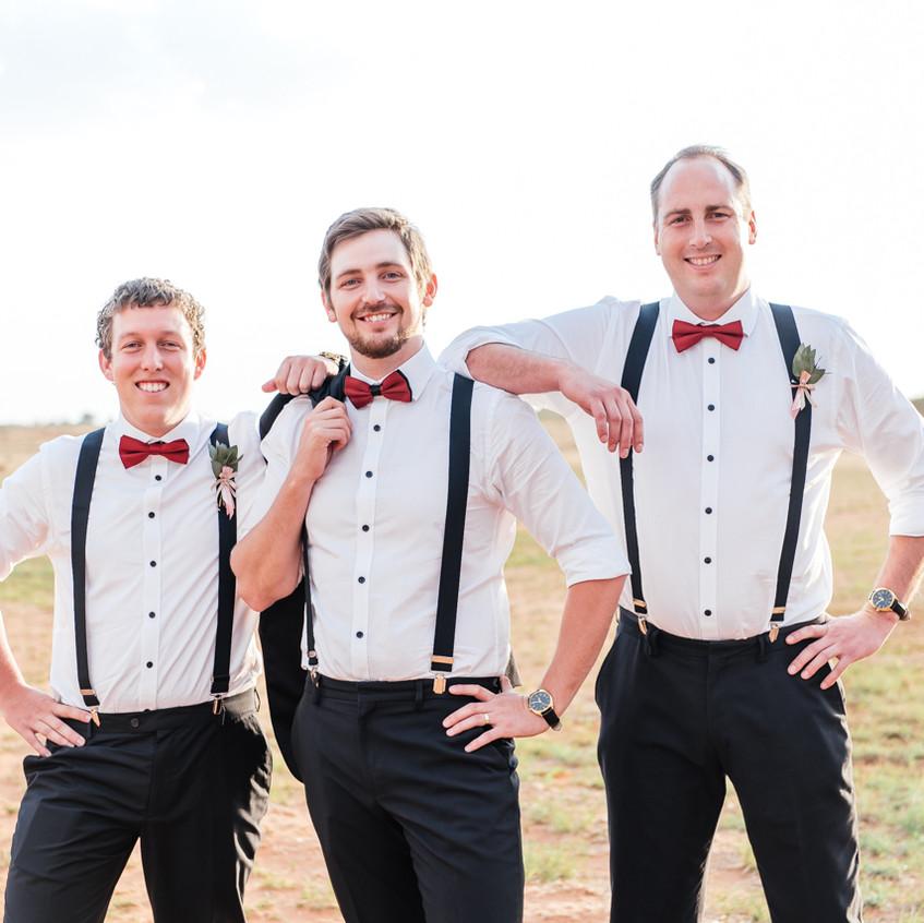 henno_&_lynette_wedding photos_bloemfontein_048