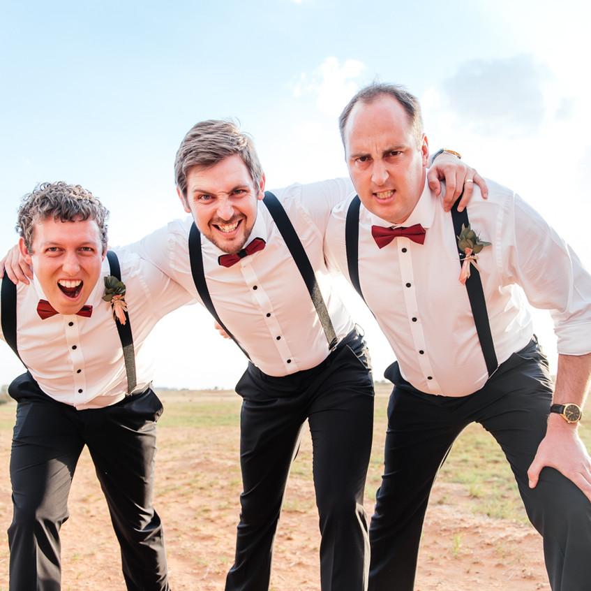 henno_&_lynette_wedding photos_bloemfontein_049