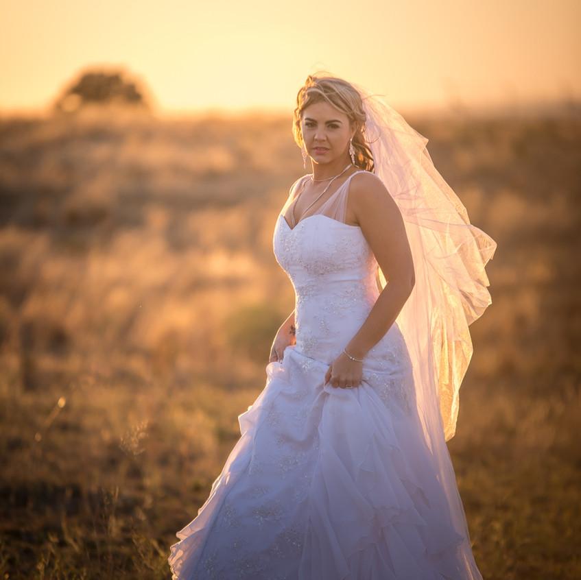 bloemfontein_wedding_jeff_annalize_118