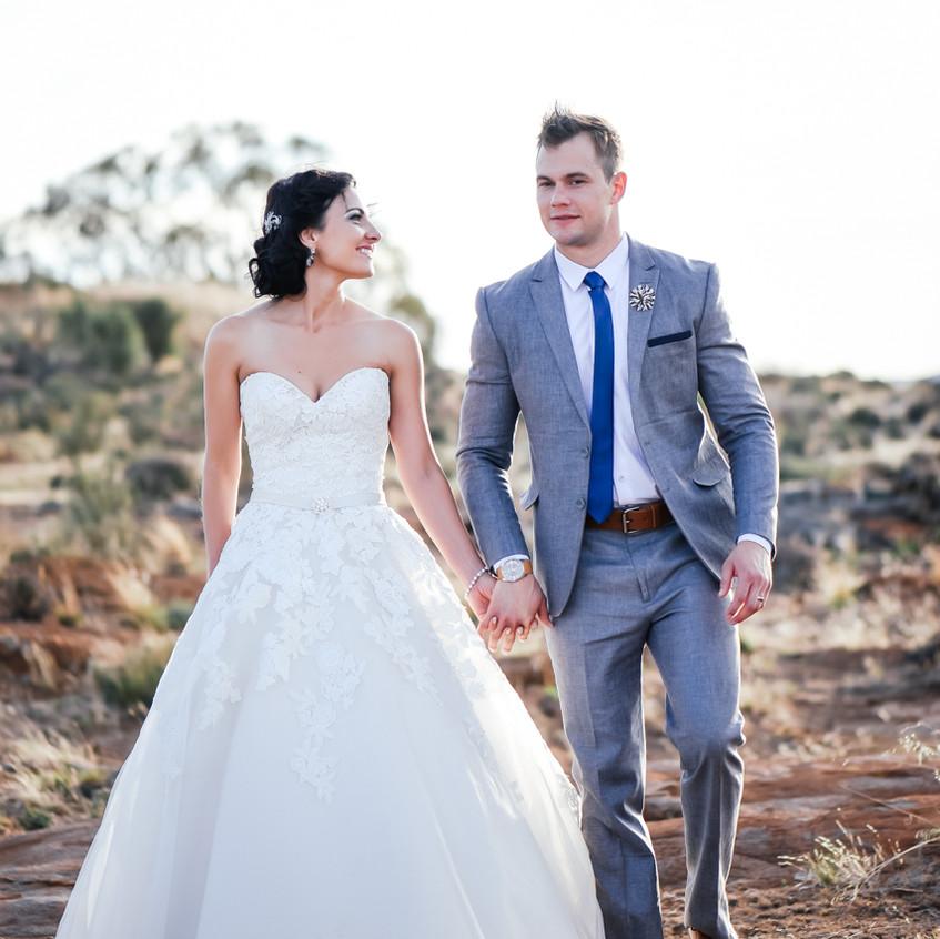 andrea & clinton bloemfontein wedding_087