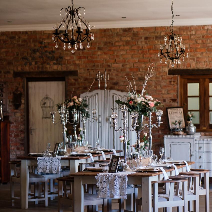 bloemfontein_wedding_jeff_annalize_007