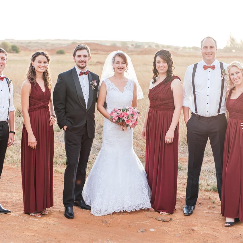 henno_&_lynette_wedding photos_bloemfontein_043