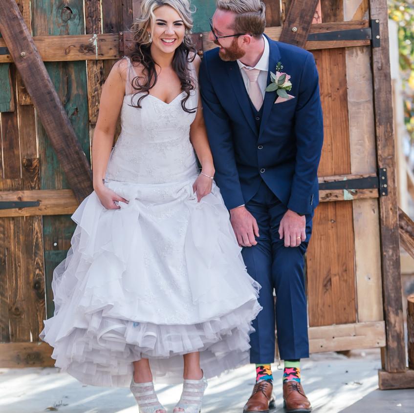 bloemfontein_wedding_jeff_annalize_107