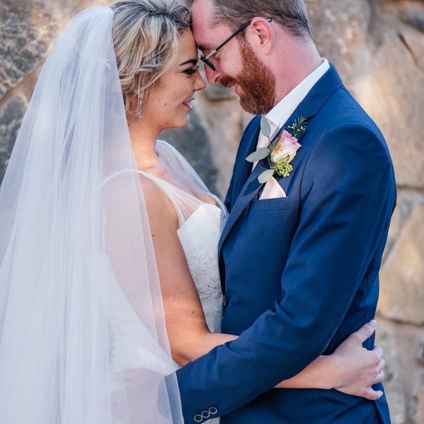 bloemfontein_wedding_jeff_annalize_101